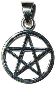 11-pentagram.jpg.13eaf57d13a10bec985df0b3c3157507.jpg