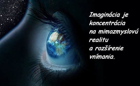 16-imaginacia-je-koncentracia.jpg.65cb350a94f26532a894131a65d0363a.jpg