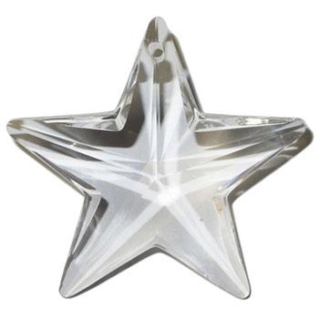 9-dk-hviezda.jpg.4fb5a92b4752dda52e85bdff7f842135.jpg