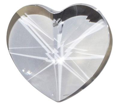 9-dk-srdce.jpg.328266b97a094ef618b410920c61f5da.jpg