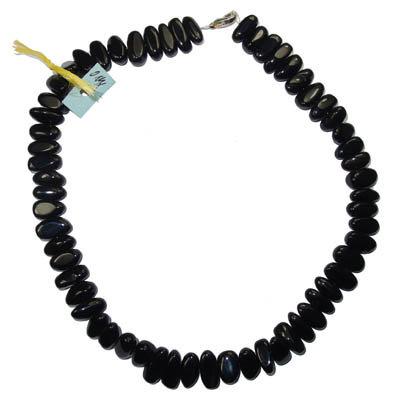 Ónyx náhrdelník